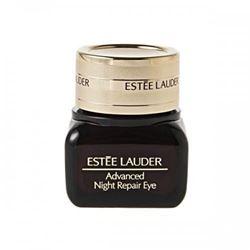 图片 ESTEE LAUDER 雅诗兰黛 ANR修护系列 肌透修护眼部精华霜 (2014版) (15毫升)