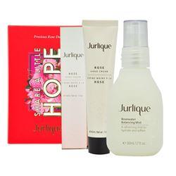 图片 JURLIQUE--玫瑰护肤2件套装