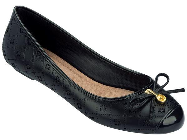 图片 Grendha Toscana Flat shoe