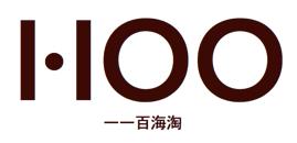 一一百海淘-香港首个跨境O2O网站     粤ICP备15074784号